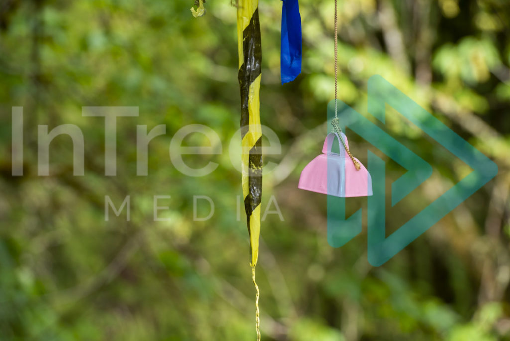 Protected: Pink_climbing_competition_bell_001_5747